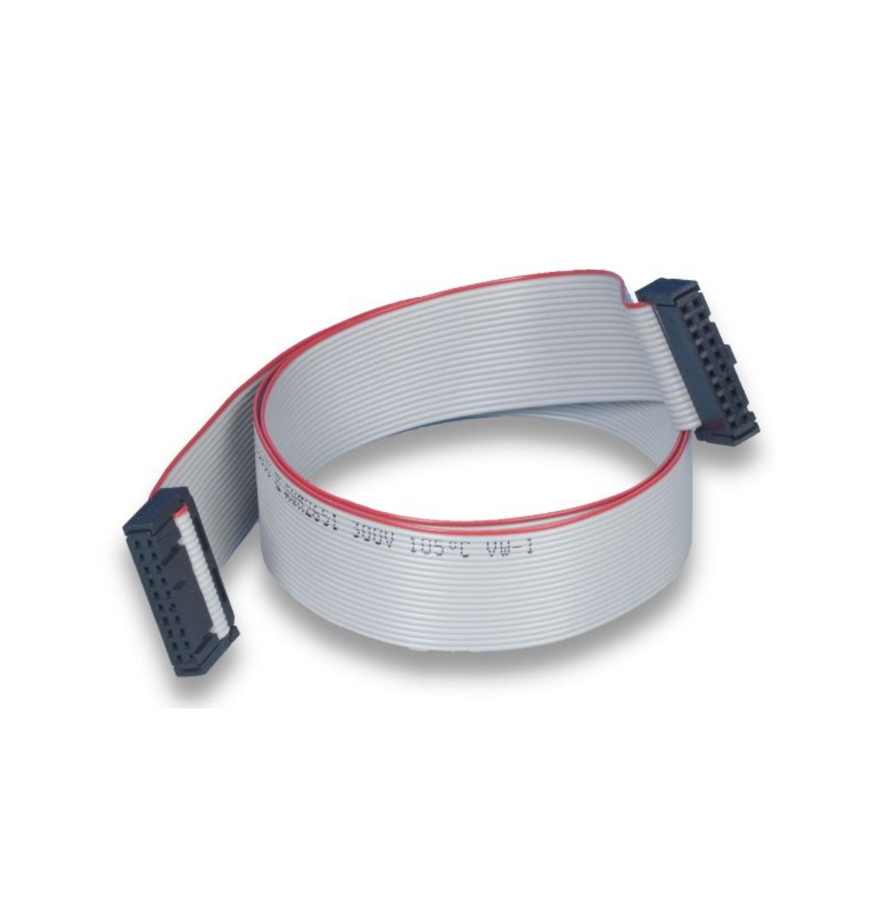 FLAT CABLE P/ CP CAT-VOZ 128