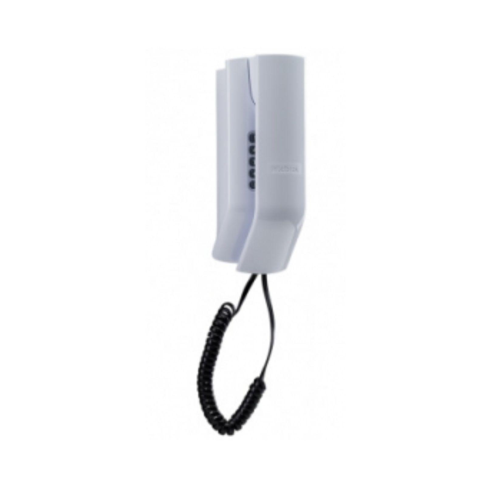 TELEFONE BABY TDMI-300 BRANCO