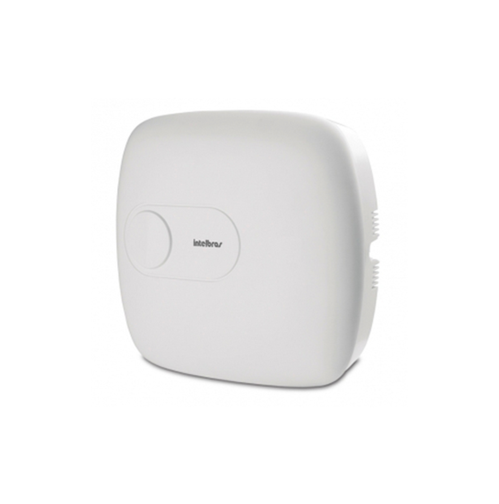 CENTRAL DE ALARME AMT 4010 SMART NET