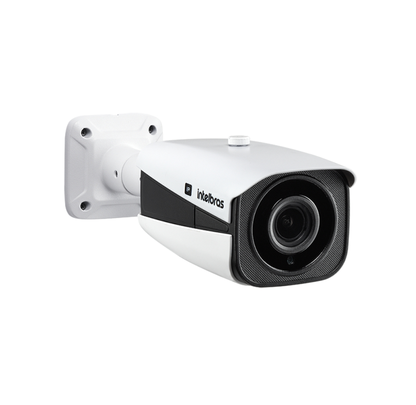 CÂMERA IP BULLET MINI 1MP 2.8MM VIP1120B