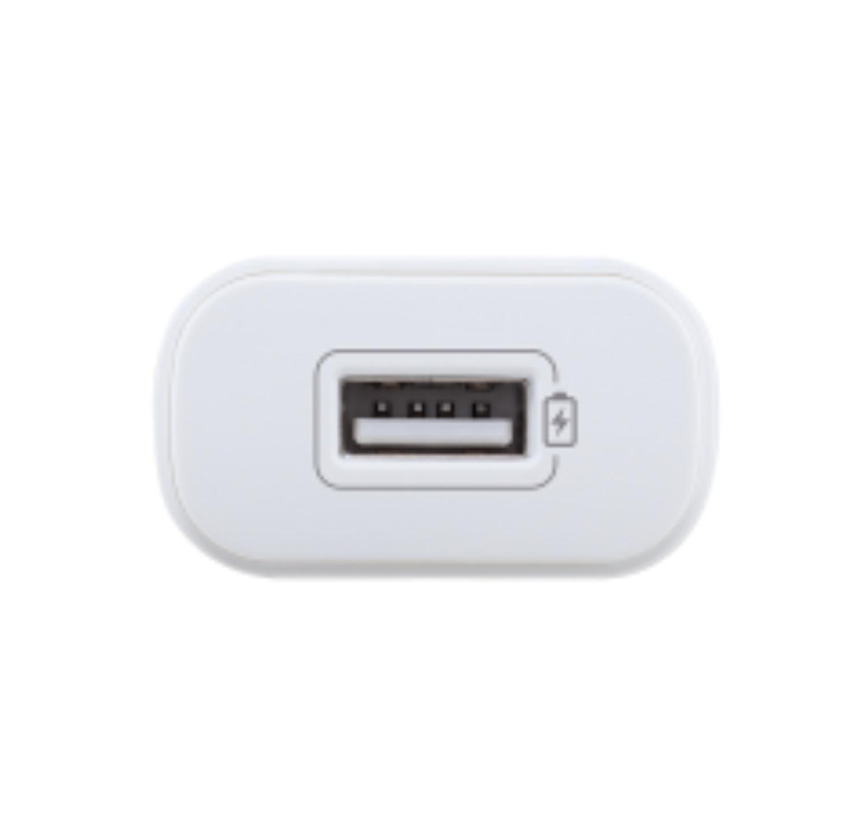 CARREGADOR USB EC1